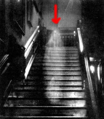 ghost_pictures_001