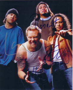 metallica_signed_photo2