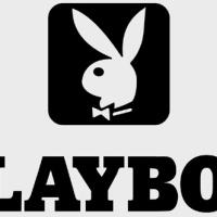 Ciri-ciri cowok playboy