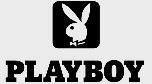 Ciri-ciri cowol playboy
