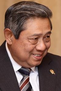 susilo-bambang-yudhoyono-visits-singapore