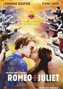 10 Film Romantis yang Paling Digemari