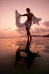 100 Pemenang lomba foto berobyek pria atau wanita cantik telanjang (16)