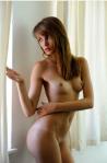 100 Pemenang lomba foto berobyek pria atau wanita cantik telanjang (2)