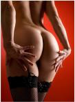 100 Pemenang lomba foto berobyek pria atau wanita cantik telanjang (22)