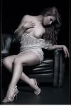 100 Pemenang lomba foto berobyek pria atau wanita cantik telanjang (23)