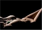 100 Pemenang lomba foto berobyek pria atau wanita cantik telanjang (28)