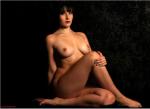 100 Pemenang lomba foto berobyek pria atau wanita cantik telanjang (29)