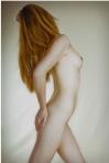 100 Pemenang lomba foto berobyek pria atau wanita cantik telanjang (3)