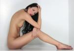 100 Pemenang lomba foto berobyek pria atau wanita cantik telanjang (34)