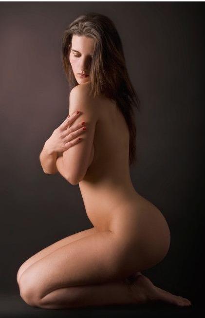 jepret gambar ayu wanita cantik telanjang