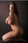 100 Pemenang lomba foto berobyek pria atau wanita cantik telanjang (4)