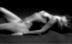 100 Pemenang lomba foto berobyek pria atau wanita cantik telanjang (41)