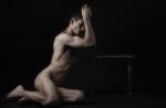 100 Pemenang lomba foto berobyek pria atau wanita cantik telanjang (45)