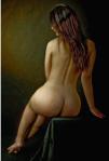 100 Pemenang lomba foto berobyek pria atau wanita cantik telanjang (5)