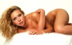 100 Pemenang lomba foto berobyek pria atau wanita cantik telanjang (51)