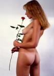 100 Pemenang lomba foto berobyek pria atau wanita cantik telanjang (53)