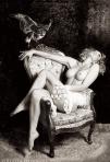 100 Pemenang lomba foto berobyek pria atau wanita cantik telanjang (58)