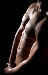 100 Pemenang lomba foto berobyek pria atau wanita cantik telanjang (62)