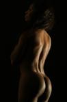 100 Pemenang lomba foto berobyek pria atau wanita cantik telanjang (69)