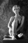 100 Pemenang lomba foto berobyek pria atau wanita cantik telanjang (70)