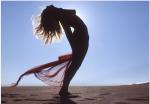 100 Pemenang lomba foto berobyek pria atau wanita cantik telanjang (73)
