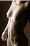 100 Pemenang lomba foto berobyek pria atau wanita cantik telanjang (80)