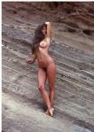 100 Pemenang lomba foto berobyek pria atau wanita cantik telanjang (84)
