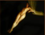 100 Pemenang lomba foto berobyek pria atau wanita cantik telanjang (88)
