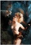 100 Pemenang lomba foto berobyek pria atau wanita cantik telanjang (9)