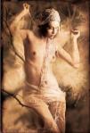 100 Pemenang lomba foto berobyek pria atau wanita cantik telanjang (91)