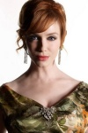 10-christina-hendricks