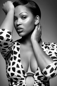 26-meagan-good