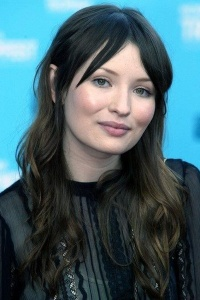 28-emily-browning