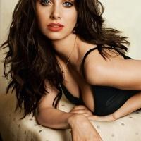 Foto-foto 100 wanita tercantik di dunia 2011 versi TC Candler