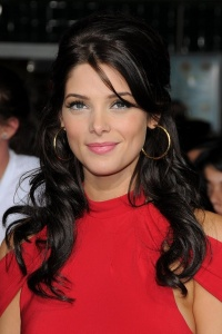 59-ashley-greene