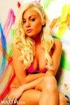 Brittany_l3