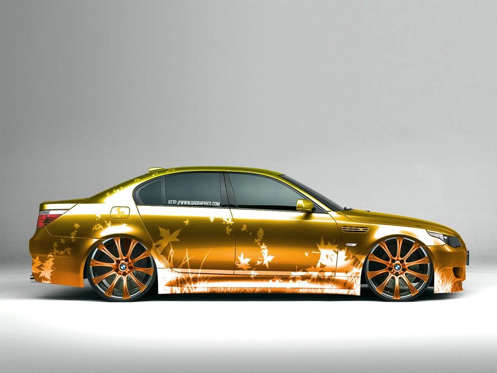 Modifikasi Mobil Tua Modifikasi Mobil Ceper Modifikasi Mobil Kijang Modifikasi Mobil Sport