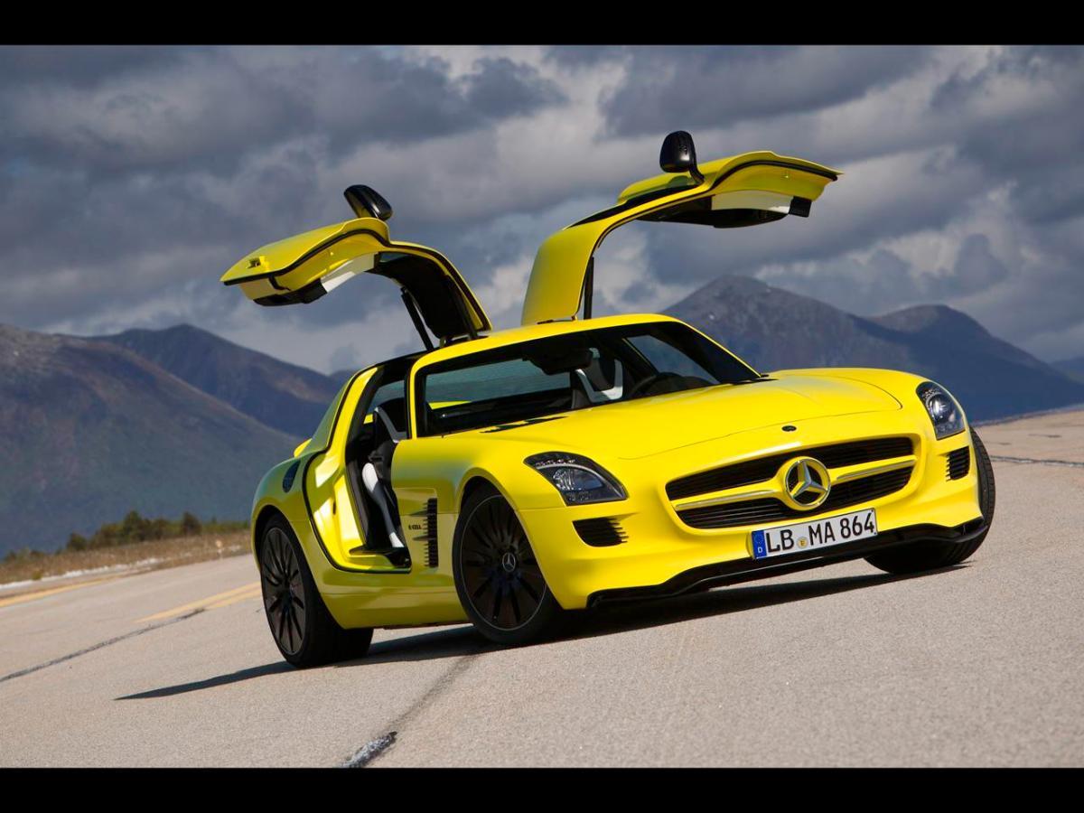 Gambar-gambar modifikasi mobil tua, mobil ceper, mobil kijang, mobil sport dan modifikasi mobil lain