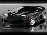 http://rssboster.files.wordpress.com/2012/01/modifikasi-mobil-tua-modifikasi-mobil-ceper-modifikasi-mobil-kijang-modifikasi-mobil-sport-25.jpg