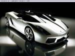 http://rssboster.files.wordpress.com/2012/01/modifikasi-mobil-tua-modifikasi-mobil-ceper-modifikasi-mobil-kijang-modifikasi-mobil-sport-26.jpg