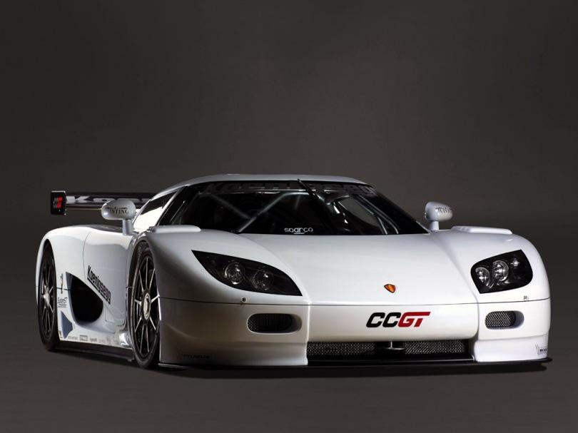 770 Nama Modifikasi Mobil Ceper Terbaik