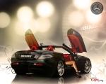 Modifikasi mobil tua, modifikasi mobil ceper, modifikasi mobil kijang, modifikasi mobil sport (43)
