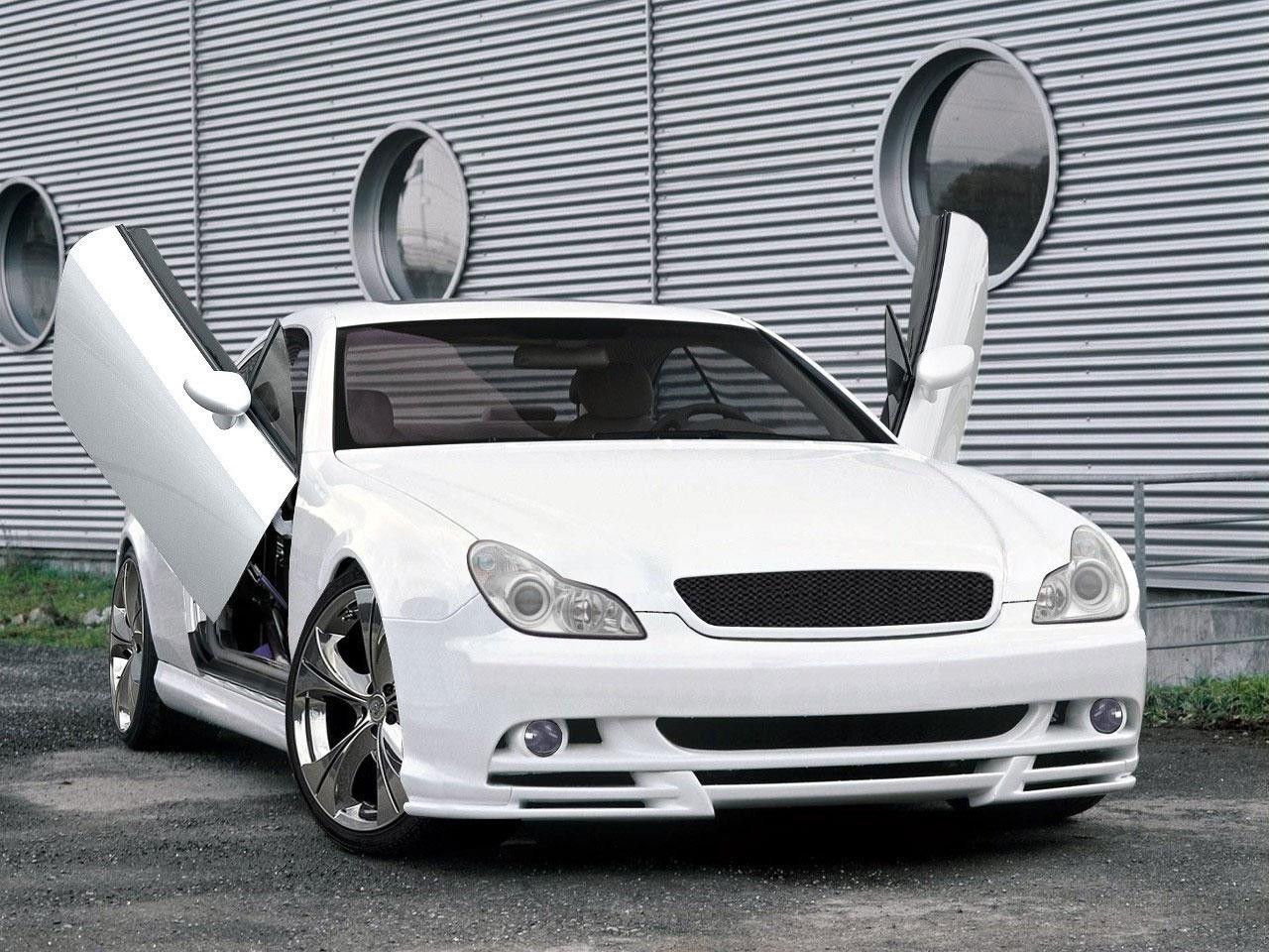 Modifikasi Mobil Tua Modifikasi Mobil Ceper Modifikasi