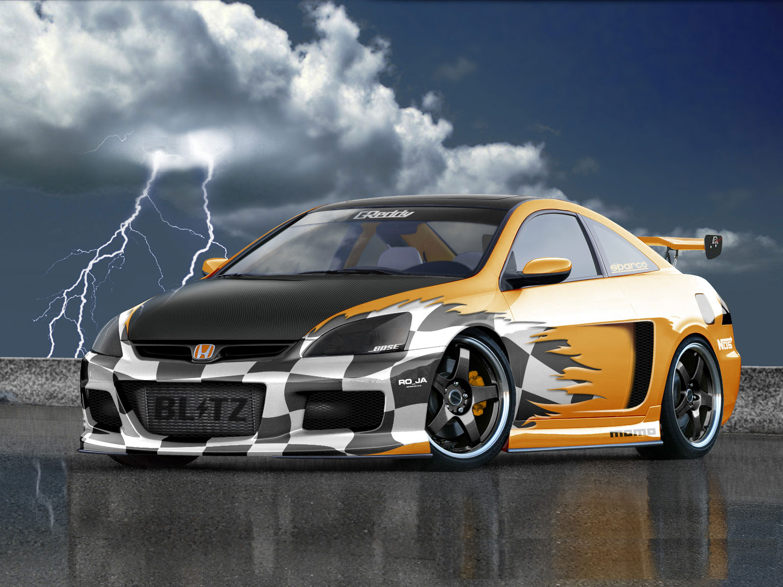 Mobil Ceper Modifikasi Kijang Sport 59jpg