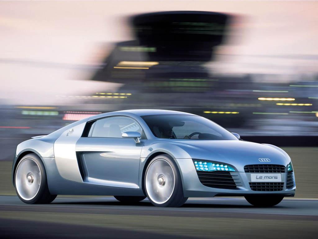 Modifikasi Mobil Tua Modifikasi Mobil Ceper Modifikasi Mobil