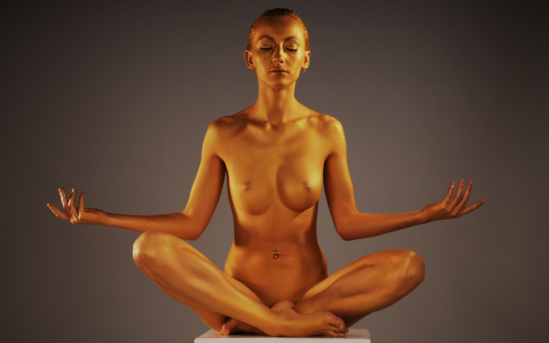 gambar wanita cantik telanjang