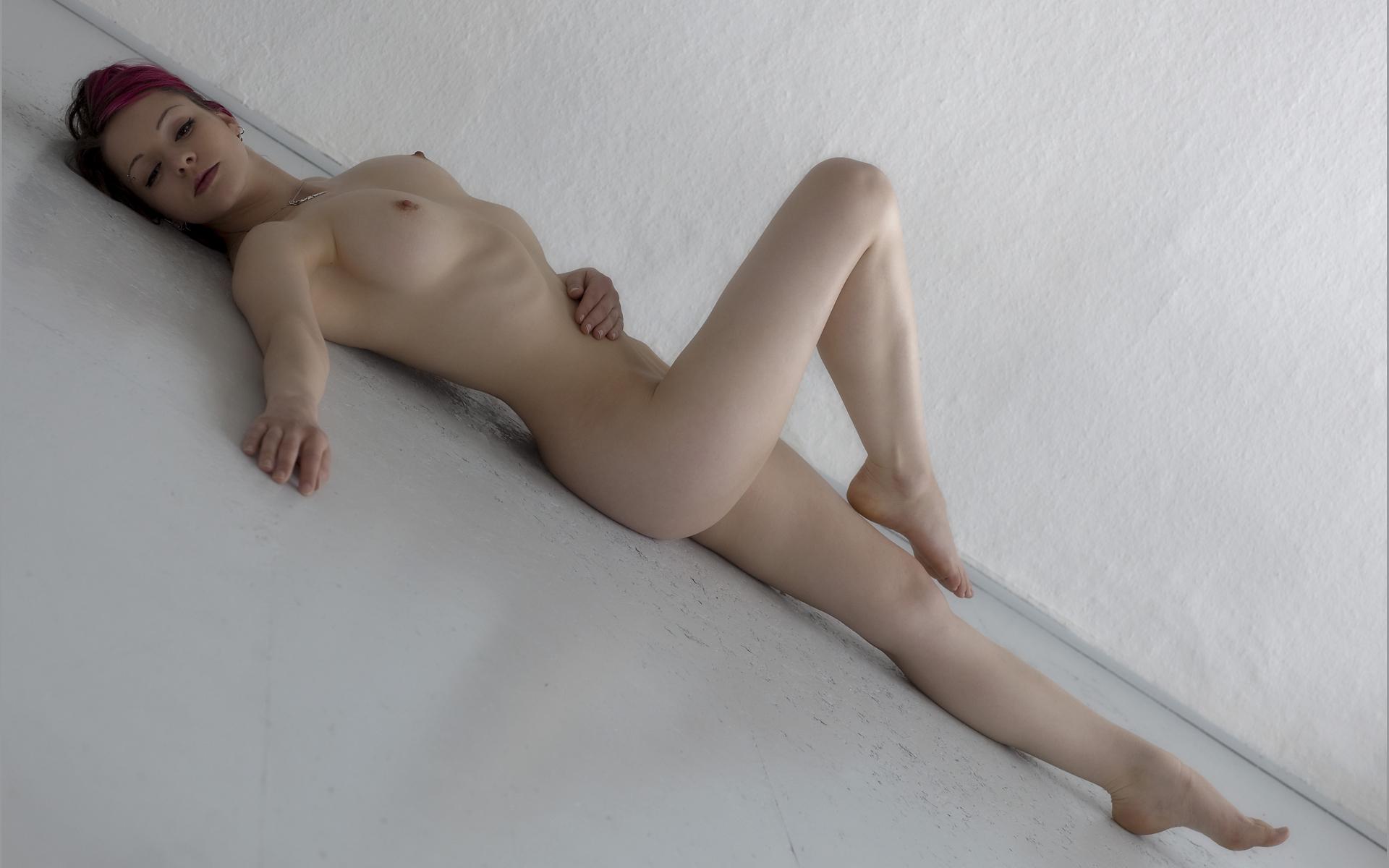 gambar wanita cantik seksi