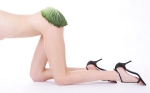 Wallpaper gadis seksi artistik semi telanjang sampai telanjang (7)