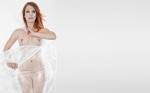 Wallpaper gadis seksi artistik semi telanjang sampai telanjang (76)